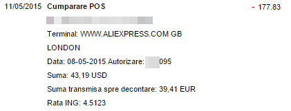 Plata USD